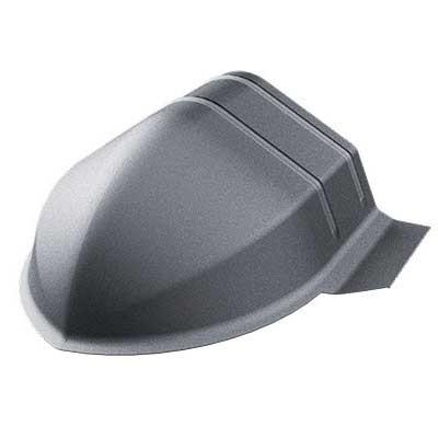 Заглушка конька конусная для GSM-FLAT