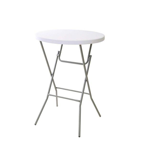 Стол (металл и пластик) San Remo 80x110cm