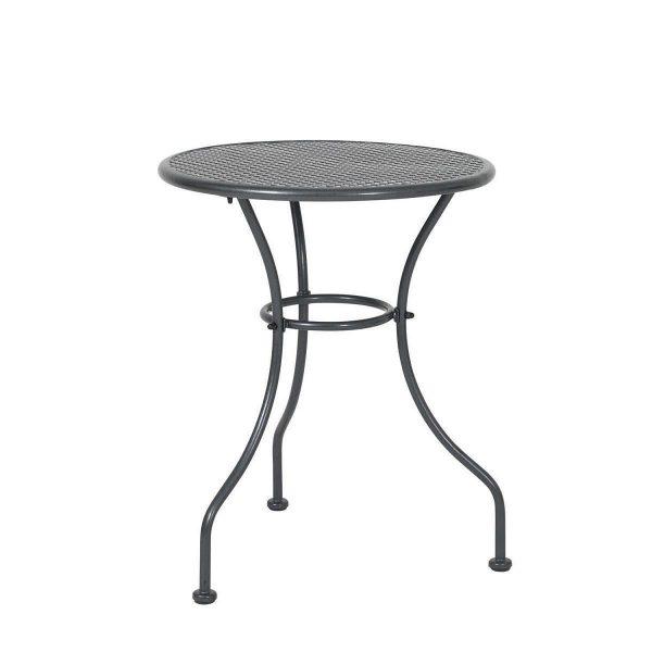 Столик круглый Tisch Vienna