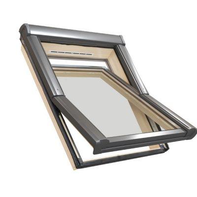 Мансардное окно Roto WDF R45